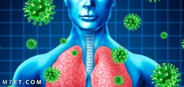 أمراض المناعة