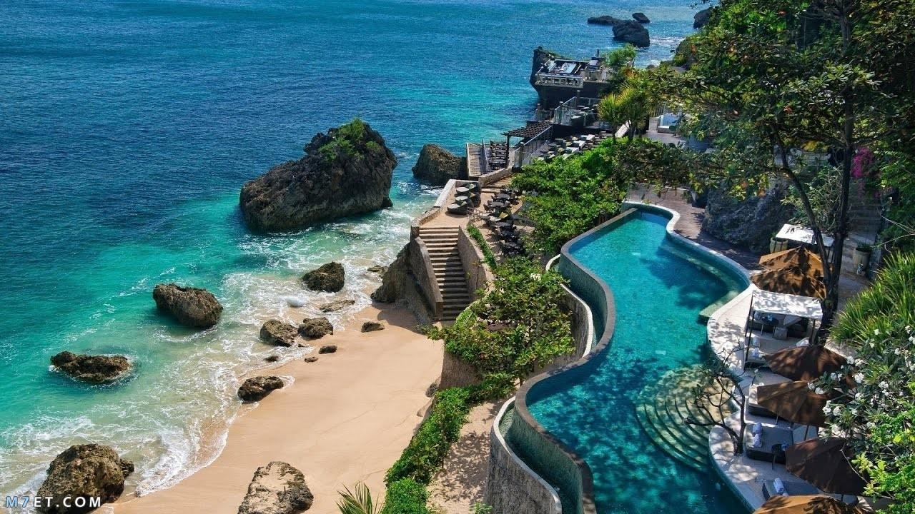 أفضل وقت للسفر إلى إندونيسيا