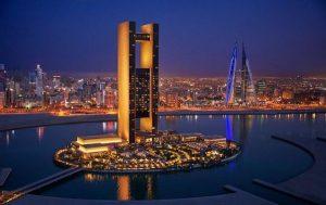 السياحة في البحرين ومعالمها الأثرية