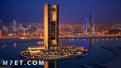 Photo of السياحة في البحرين ومعالمها الأثرية