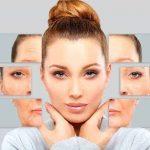5 طرق رئيسية لتنظيف البشرة بطريقة مثالية
