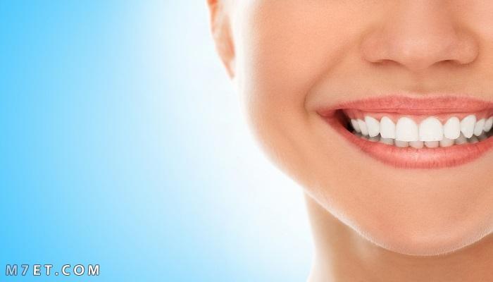 طرق المحافظة على الاسنان