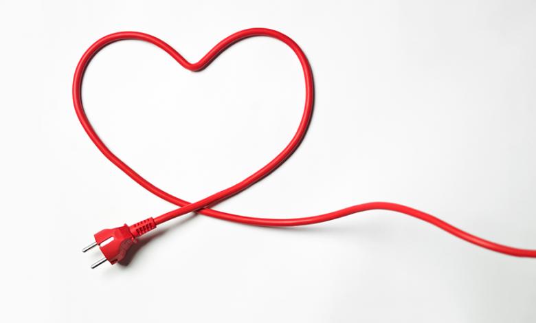 المحافظة على القلب