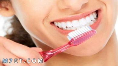 Photo of افضل طريقة لتنظيف الاسنان