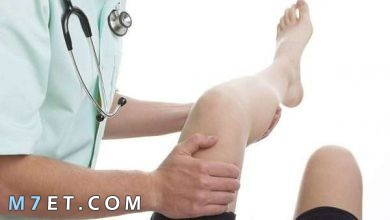 Photo of التهاب الوريد الخثاري