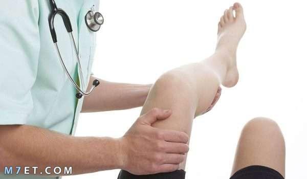 التهاب الوريد الخثاري