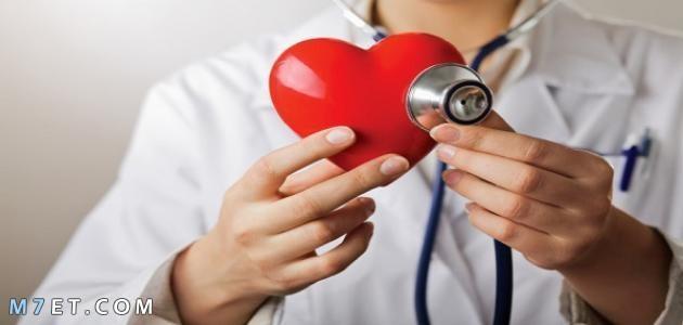 الفرق بين الصحة والعافية