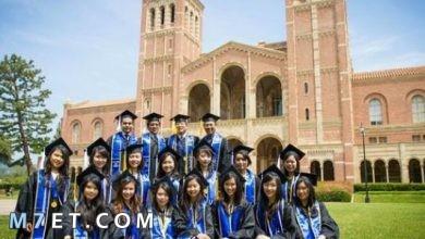 Photo of افضل جامعة في العالم