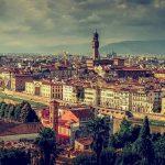 أفضل دول سياحية | ابرز الدول السياحية في العالم
