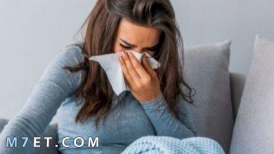 Photo of أمراض فيروسية تصيب الإنسان
