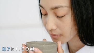 Photo of فوائد الشاي للبشرة | أفضل 4 أقنعة من الشاي للبشرة