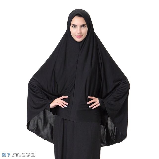 موضوع عن الحجاب