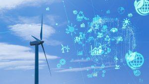 مجالات واستراتيجات التنمية المستدامة في السعودية
