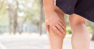 أمراض العضلات وأهم الإرشادات للحد من أوجاعها