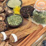علاج التهاب الخصية بالأعشاب | أقوى 8 أعشاب طبيعية لإلتهاب الخصية