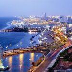 أفضل مدن سياحية في السعودية لعام 2021
