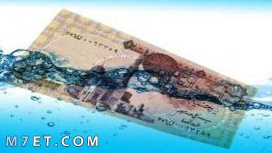 Photo of معلومات تفصيلية عن تعويم العملة | واهم الأسباب حولها