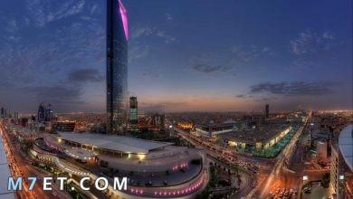 Photo of أكبر المدن العربية | اهم التفاصيل حولها