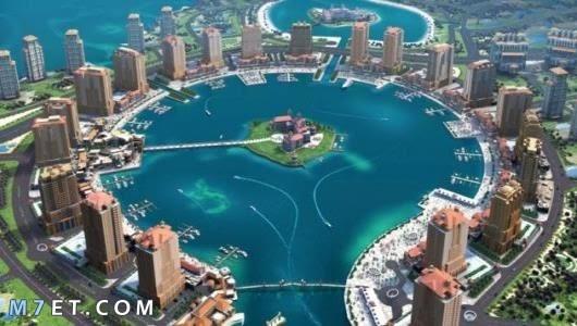 أين تذهب في الرياض