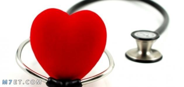 أهمية الصحة في حياة الإنسان