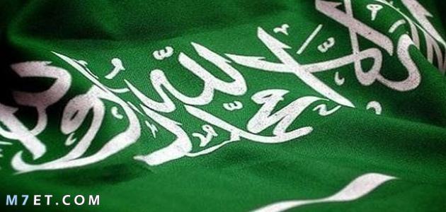 أهمية موقع السعودية بالنسبة