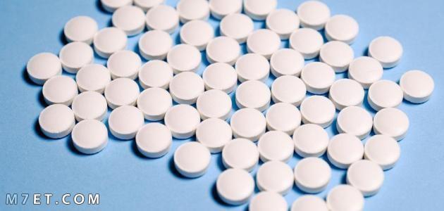 دواء دهون الكبد