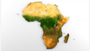اغنى دولة في افريقيا