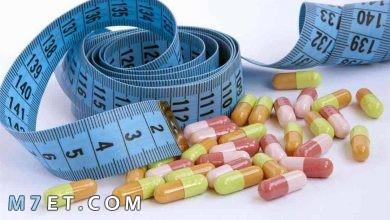 Photo of أفضل دواء للتخسيس وحرق الدهون