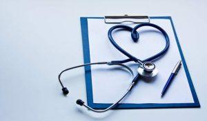 الثقافة الصحية   آثارها الإيجابية على صحة الفرد والمجتمع 2021