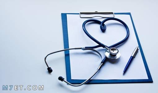 الثقافة الصحية وآثارها الإيجابية على صحة الفرد والمجتمع 2021