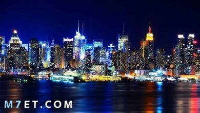 Photo of أفضل وقت للسفر إلى نيويورك للسياحة والتنزه