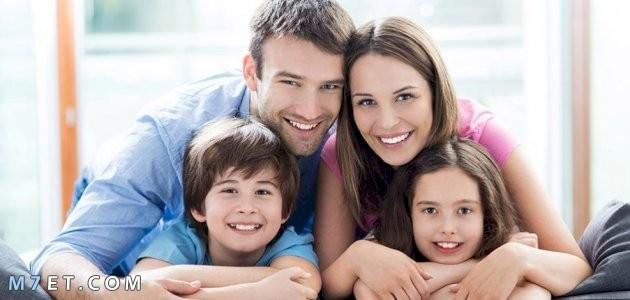 الصفات الوراثية السائدة والمتنحية