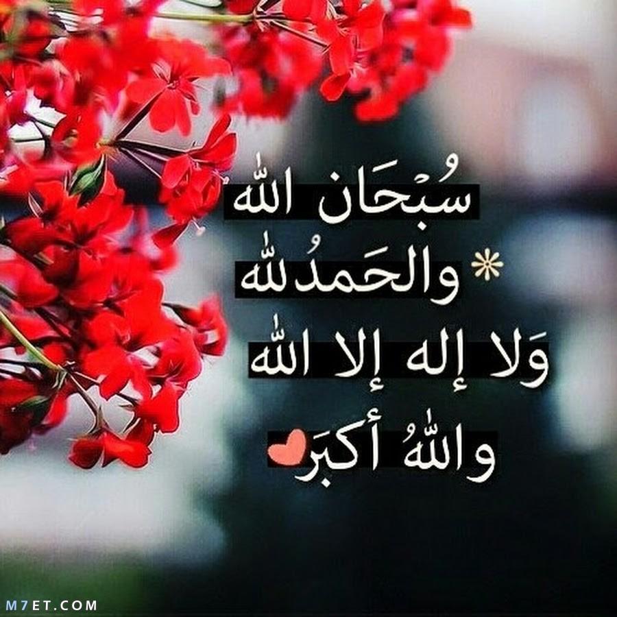 بعض الأدعية القرآنية العظيمة