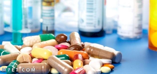 تأثير دواء البيوجليتازون السلبي لبعض المرضى