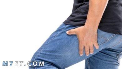 Photo of اسباب الم الخصية وعلاج ألم الخصيتين طبيعياً