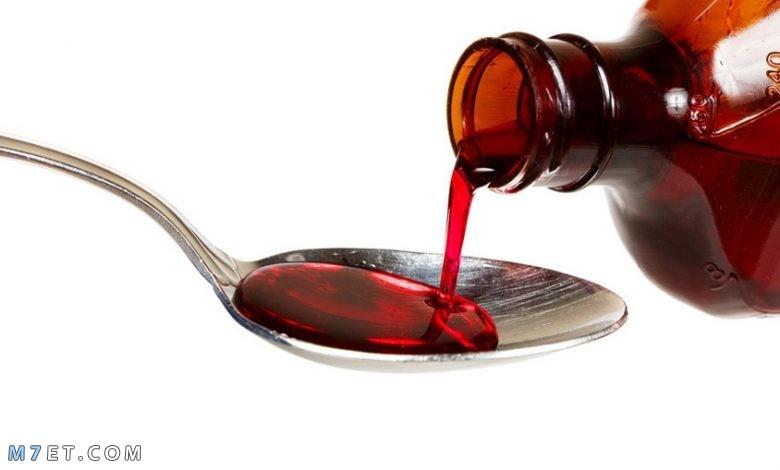 دواء فينادون