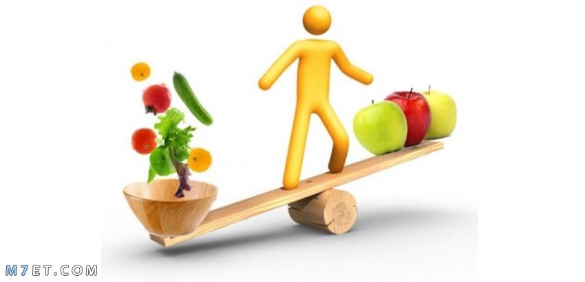 دور التثقيف الصحي في المجتمع