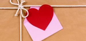 رسائل حب وغرام للحبيب 2022 من القلب للقلب تلهبه