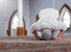 حكم الصلاة وأهميتها في الإسلام