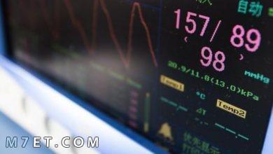Photo of معلومات تفصيلية عن جهاز تخطيط القلب