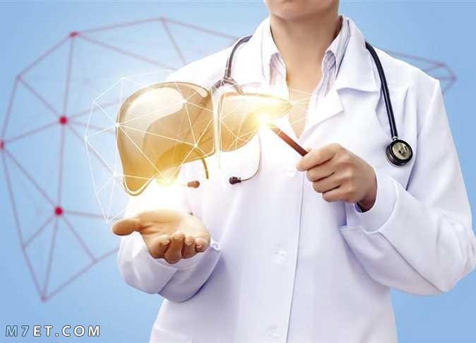 مخاطر ومحاذير عند إستعمال دواء البيوجليتازون