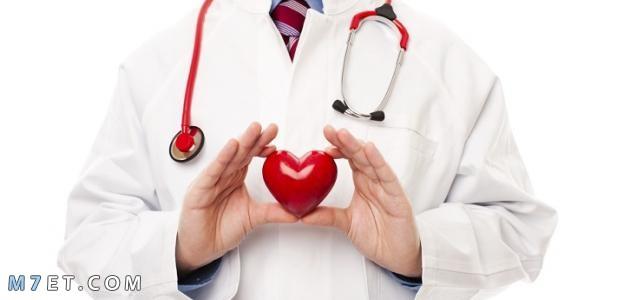 مستويات التثقيف الصحي