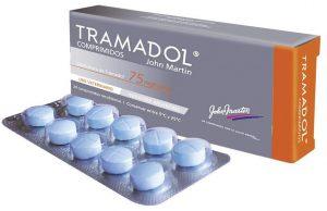 دواء ترامادول دواعي الإستخدام والتحذيرات والجرعة المناسبة