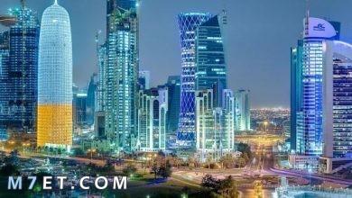 Photo of اجمل بلد عربي | اجمل الدول العربية واهم الأماكن السياحية بها