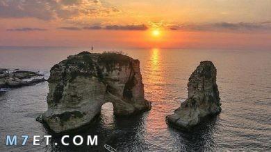 Photo of السفر إلى لبنان والاستمتاع بمناخ البحر الأبيض المتوسط