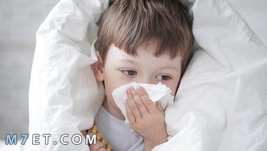 Photo of دواء للبرد للاطفال | أنواع ادوية البرد للأطفال