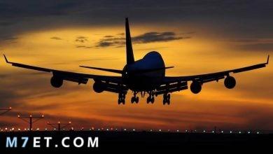 Photo of أسماء مطارات الهند وأهم معايير ومتطلبات الدخول لها والأكواد الخاصة بها