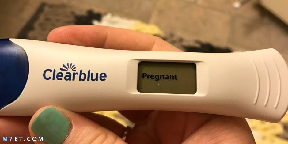 تحليل الحمل الرقمي