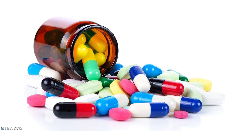 دواء ستربتوكين streptoquin