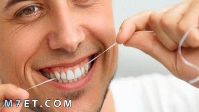 Photo of كيفية المحافظة على الاسنان | اهم الأعشاب لحماية الاسنان